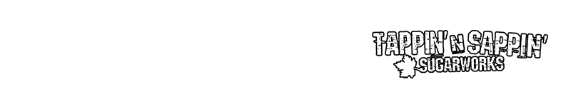 Jeezum Crow Smoke House